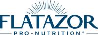 Flatazor Flatazor Protect Obésité