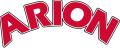 Produkte von Arion