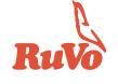 Chinchilla-Pressfutter von Ruvo