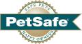 Produkter från PetSafe