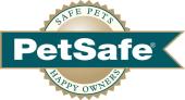 PetSafe Produkte kaufen