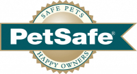 PetSafe Healthy Pet Simply Feed Programmable Digital Pet Feeder
