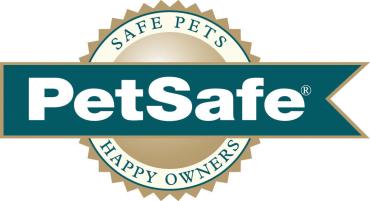 Stort urval av PetSafe