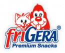 Frigera Game Treats & Chews for dogs for dogs at great prices