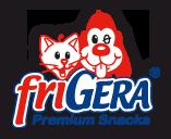 Grote keuze aan Frigera dierenvoer en voer voor huisdieren in de dierbenodigdheden online shop