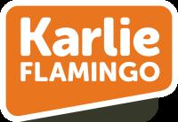 Grote keuze aan Flamingo dierenvoer en voer voor huisdieren in de dierbenodigdheden online shop