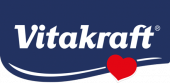 Vitakraft Online Shop