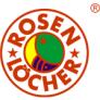 Rosenlöcher