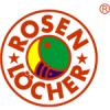 Rosenlöcher Produkte kaufen