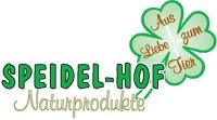 Grote keuze aan Speidel-Hof dierenvoer en voer voor huisdieren in de dierbenodigdheden online shop