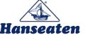 Hanseaten-Naturprodukte