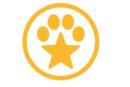 Merkproducten van Triple Crown in de categorie Speeltjes voor honden