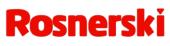 Merkevare dyreutstyr fra Rosnerski