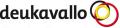 Produkter fra Deukavallo i bedste kvalitet til de bedste priser