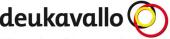 Deukavallo