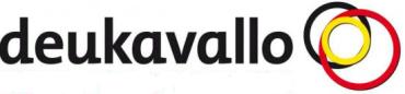 Ampia selezione di cibo per animali Deukavallo