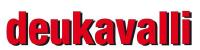 Grote keuze aan Deukavalli dierenvoer en voer voor huisdieren in de dierbenodigdheden online shop