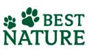 Best Nature