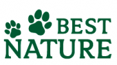 Best Nature Online Shop