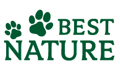 Large selection of Best Nature