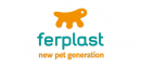 Branded products by Ferplast within the range Rodent cages