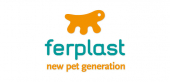 Ferplast Online Shop