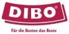 Supplies in Dibo Pet Supplies Online Shop
