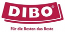 Dibo Beef Snacks for dogs for dogs at great prices