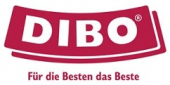 Brand pet products and supplies from Dibo