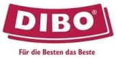 Dibo Produkte kaufen