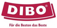 Dibo Potato flakes