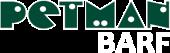 Merkevare dyreutstyr fra PETMAN