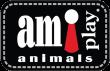 Ami Play pet supplies and pet food