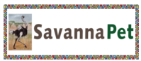 Large selection of SavannaPet