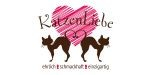 Merkevare dyreutstyr fra Katzen Liebe