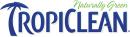 TropiClean  : Beeztees Tropiclean water additive plus, skin and coat 473ml 473ml
