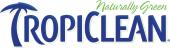 TropiClean Produkte kaufen