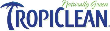 Ampia selezione di cibo per animali TropiClean