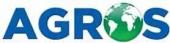 Agros Produkte kaufen
