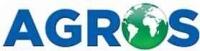 Grote keuze aan Agros dierenvoer en voer voor huisdieren in de dierbenodigdheden online shop