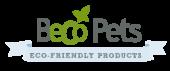 Merkevare dyreutstyr fra BeCo Pets