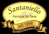 Merkevare dyreutstyr fra Santaniello