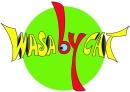 Klorestativ og kloremøbel til katt meget høy kvalitet Wasabycat