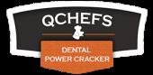 QCHEFS Produkte kaufen