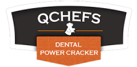 Grote keuze aan QCHEFS dierenvoer en voer voor huisdieren in de dierbenodigdheden online shop