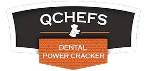 Large selection of QCHEFS