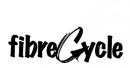 Merkeprodukter av FibreCycle  i den beste kvalitet
