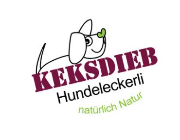 Gran selección de Keksdieb