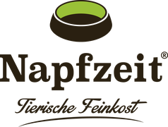Large selection of Napfzeit