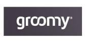 Groomy Produkte kaufen